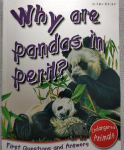 Buy children's general knowledge books online - GK books for