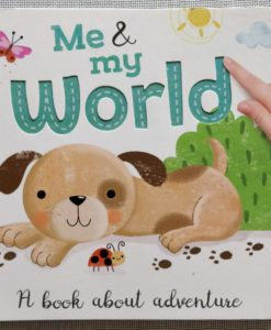 Me and My_World_9781488912436-cover2