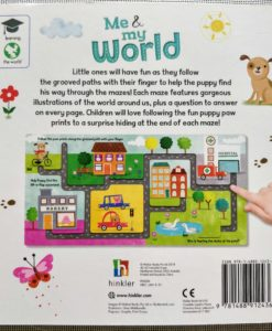 Me and My_World_9781488912436-back cover
