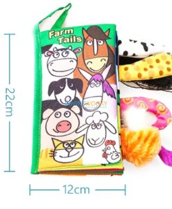 Farm-Tails-cloth-book-new-size