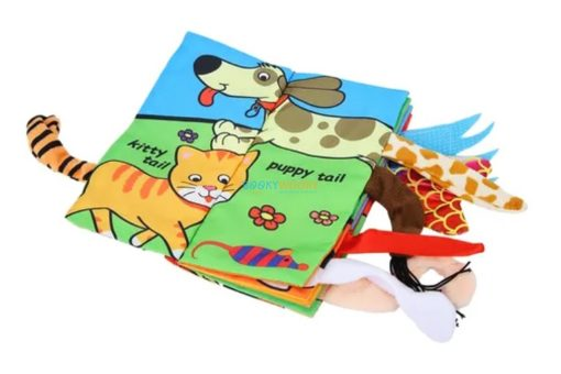 Pets tails cloth book inside layers.jpg