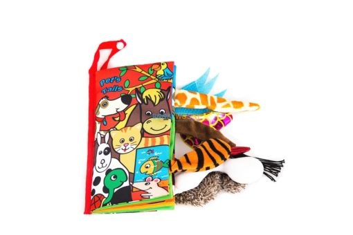 Pets-tails-cloth-book2