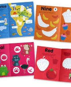 Sticker Activity Suitcase Lets Learn (1)