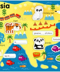 Sticker Activity Suitcase Lets Learn (10)