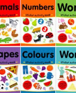 Sticker Activity Suitcase Lets Learn All Titles (1)