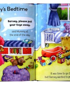 Stories for 1 Year Olds inside2