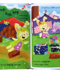 Stories for 2 year olds 9781786707017 inside1