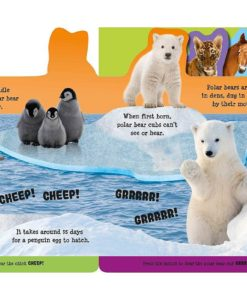baby animals boardbook with 10 sounds 9781789053944_inside2