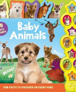baby animals boardbook with 10 sounds 9781789053944_lg