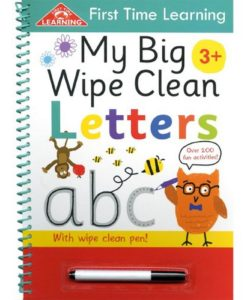 My-Big-Wipe-Clean-Letters-A-B-C-9781849589413