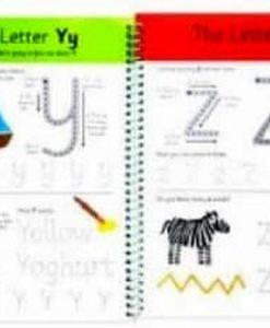 My-Big-Wipe-Clean-Letters-A-B-C-9781849589413-inside-5