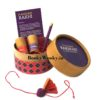 Eco-friendly Plantable Seed Rakhi Classic Kit new