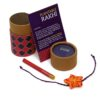 Eco-friendly Seed Rakhi Solo Kit for Kids new