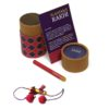 Lumba for Bhabhi Solo Kit Eco-friendly and Plantable newLumba for Bhabhi Solo Kit Eco-friendly and Plantable new