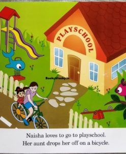 Naisha at Playschool 9789387340077 inside (1)