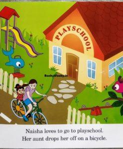 Naisha at Playschool 9789387340077 inside (1)