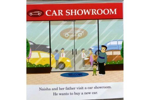 Naisha at the Car Showroom 9789387340107 inside (1)