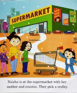 Naisha at the Supermarket 9789387340046 - inside (1)