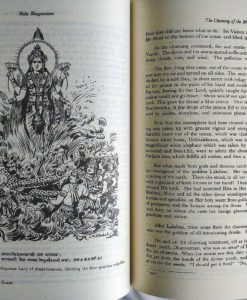 Bala Bhagavatam 9788175971011 (8)