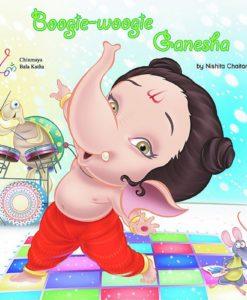 Boogie-Woogie-Ganesha-9788175974142.jpg