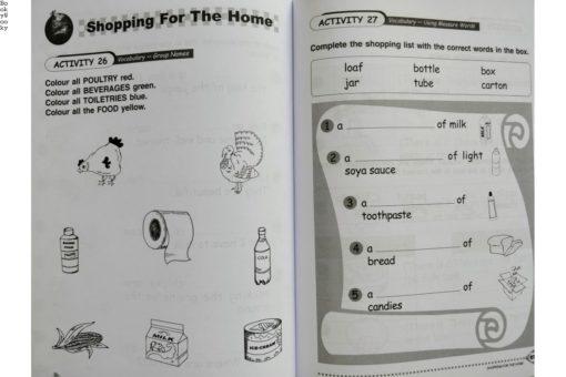 English Ahead K2 Sap Kids Take the Lead (3)