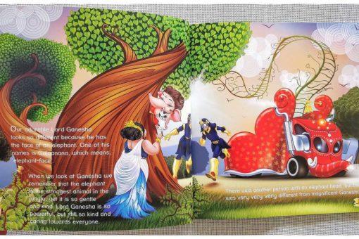 Ganeshas-Mousecapade-9788175974678-1.jpg