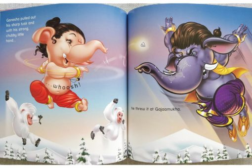 Ganeshas-Mousecapade-9788175974678-3.jpg