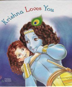 Krishna-Loves-you-9788175974425-Hardcover-1.jpg