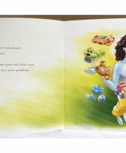 Krishna-Loves-you-9788175974425-Hardcover-2.jpg