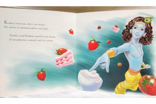 Krishna-Loves-you-9788175974425-Hardcover-3.jpg