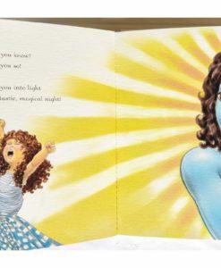 Krishna-Loves-you-9788175974425-Hardcover-4.jpg