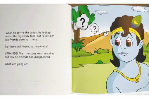 Krishna-Photocopies-Himself-9788175972599-3.jpg