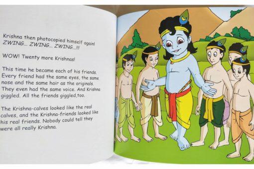 Krishna-Photocopies-Himself-9788175972599-4.jpg