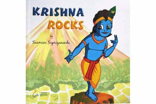 Krishna-Rocks-9788175972605-1.jpg