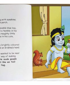 Krishna-Rocks-9788175972605-2.jpg