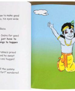 Krishna-Rocks-9788175972605-3.jpg