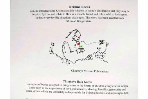 Krishna-Rocks-9788175972605-6.jpg