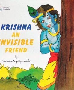 Krishna-an-Invisible-Friend-9788175972629-1.jpg