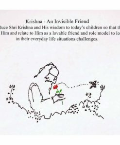 Krishna-an-Invisible-Friend-9788175972629-6.jpg