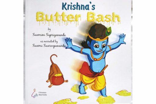 Krishnas-Butter-Bash-9788175972612-1.jpg