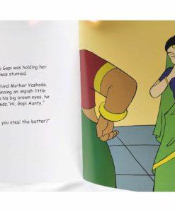 Krishnas-Butter-Bash-9788175972612-5.jpg