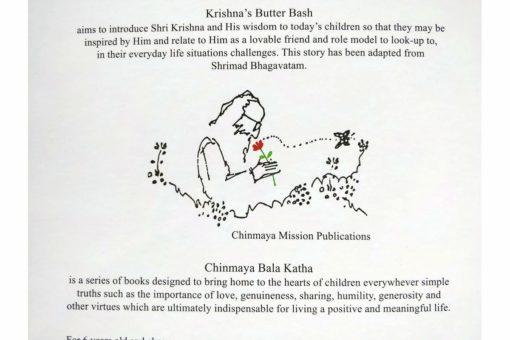 Krishnas-Butter-Bash-9788175972612-6.jpg