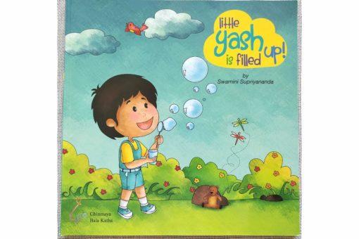 Little-Yash-is-Filled-Up-9788175976207-1.jpg