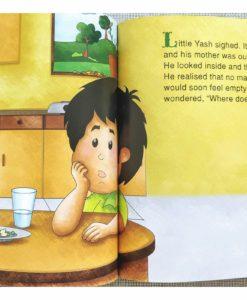 Little-Yash-is-Filled-Up-9788175976207-4.jpg