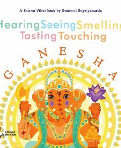 hearing-seeing-smelling-tasting-touching-ganesha-9788175976948.jpg