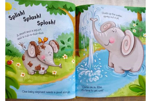 Bookoli Stories for 1 year olds 9781787720558 inside1