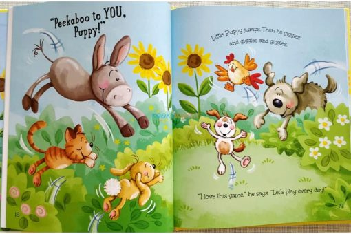 Bookoli Stories for 1 year olds 9781787720558 inside2