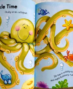 Bookoli Stories for 1 year olds 9781787720558 inside3
