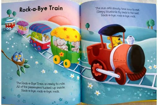 Bookoli Stories for 1 year olds 9781787720558 inside4