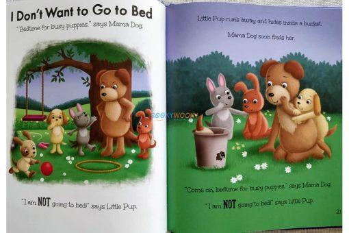Bookoli-Stories-for-2-year-olds-9781787720565-inside2.jpg